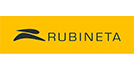 rubineta logo small