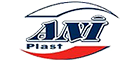 Aniplast logo