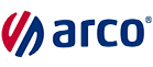 Arco logo PNG
