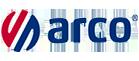Arco logo PNG