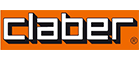 Claber logo
