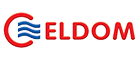 Eldom logo1