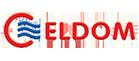 Eldom logo1