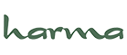 Harma logo