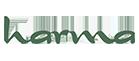 Harma logo
