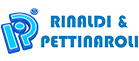 Rinaldi logo