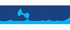 Siamp logo