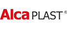 alca plast logo