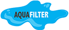 aquafilter-logo