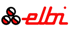 elbi logo