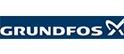 grundfos logo