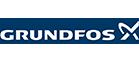 grundfos logo