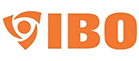 ibo logo