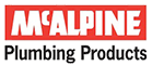 mcalpine logo