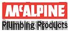 mcalpine logo