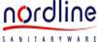 nordline logo
