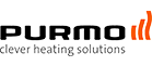 purmo logo
