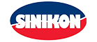 sinikon logo