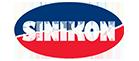 sinikon logo