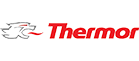 thermor logo