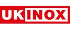 ukinox logo