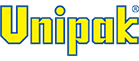 unipak_logo1