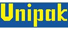 unipak_logo1