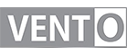 vento logo
